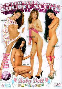 cytherea-and-the-squirt-sluts.html
