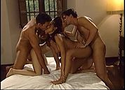 Secrets of Kamasutra, Scene 6