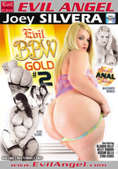 Evil BBW Gold #2