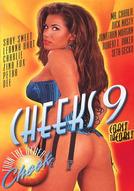 Cheeks #9