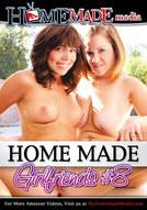 Home Made Girlfriends #8