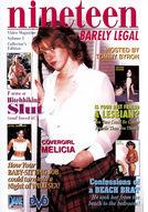 Nineteen Video Magazine #1