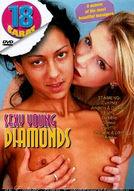 Sexy Young Diamonds