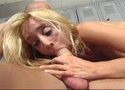 POV Blowjobs #3, Scene 1