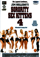 Sorority Sex Kittens #4