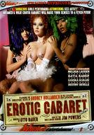 Erotic Cabaret #1
