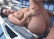 Absolute Ass #2, Scene 4