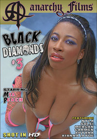 black-diamonds-3.html