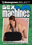 Sex Machines #15