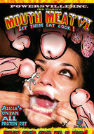 Mouth Meat #6