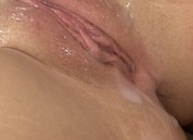Interracial Creampies #1, Scene 3