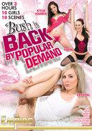 Bush Is Back By Popular Demand