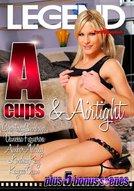 A Cups And Airtight