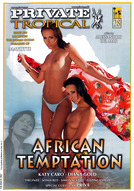 African Temptation