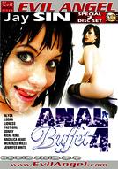 Anal Buffet #4