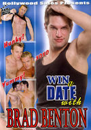 Win A Date With Brad Benton