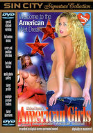 American Girls #1
