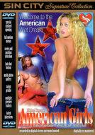 American Girls #1
