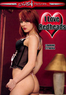 I Love Redheads