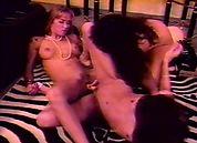 Kinky Debutante Interviews #1, Scene 2