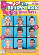 Not The Brady's XXX: Marcia, Marcia, Marcia