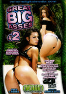 Great Big Asses #2