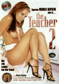 the-teacher-2.html