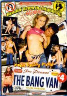 The Bang Van #4