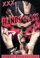 Hands 'N' Ass