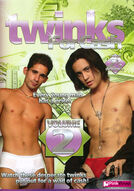 Twinks For Cash #2