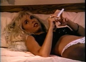 Pic of brandi leaone porn