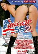 American Ass #2