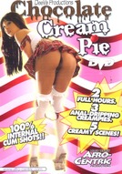 Chocolate Cream Pie #1