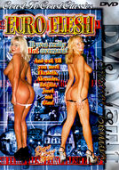 Euro Flesh #1