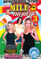 M.I.L.F. Money #3