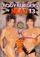 Body Builders In Heat #13