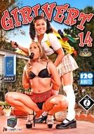 Girlvert #14