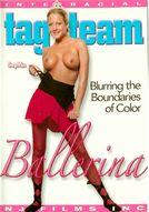 Interracial Tag Team Ballerina #1