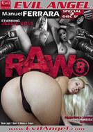 Raw #8
