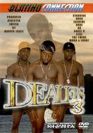 Dealers #3