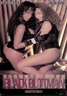 Black Buttman & Black Buttnicks