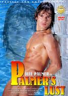 Palmer's Lust