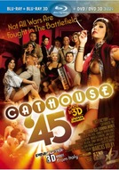 Cathouse 45