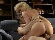 Debbie For President, Scene 5