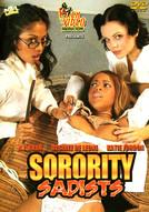 Sorority Sadists
