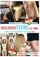 Mail Order Teens