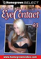 Eye Contact #43