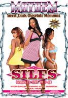 SILFs: Sistas I'd Like To Fuck