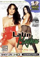 Latin Mayhem