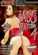 The Ass Watcher #4